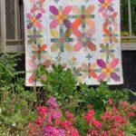 CoventryGarden_MarceaOwen-quiltmania-137-mai-juin_2020