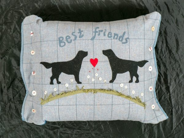 Jo-Colwill-Cowslip-Country-Quilts-Best-Friends-Cushion