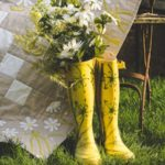 Jo-Colwill-Cowslip-Country-Quilts-Rita's version of Dancing with daisies