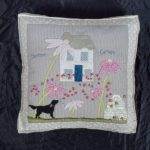 Jo-Colwill-Cowslip-Country-Quilts-Summer in Cornwall