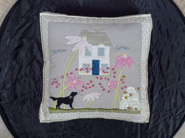 Jo-Colwill-Cowslip-Country-Quilts-Summer-in-Cornwall