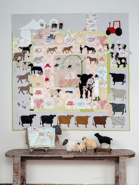 Jo-Colwill-Cowslip-Country-Quilts-We-are-all-off-to-the-show-tomorrow