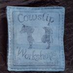 Jo-Colwill-Cowslip-Country-Quilts-blue cushion