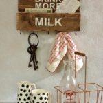 milk amb