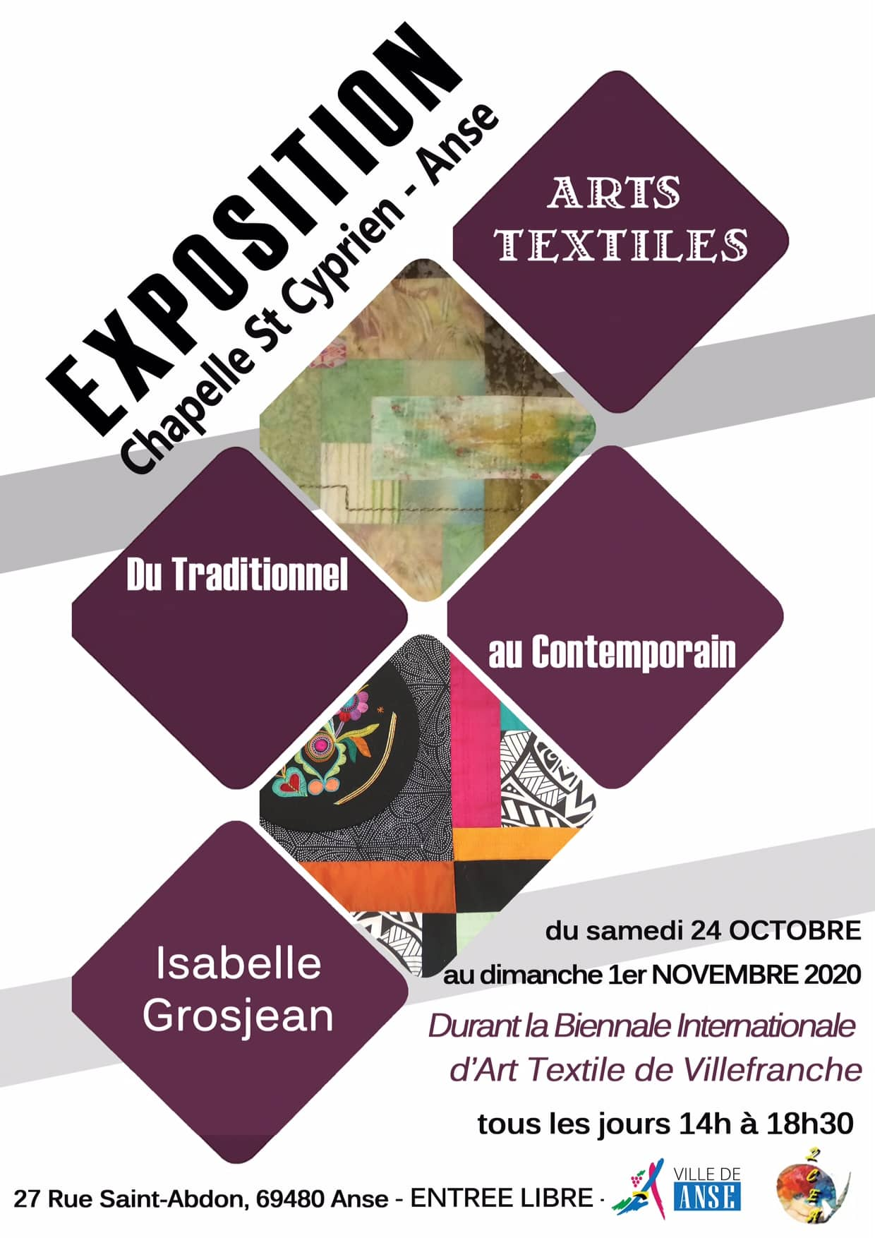 Affiche-expo-2020_anse