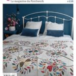 COUVERTURE 138.indd