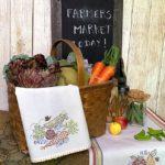 Farmers Market Amb BD