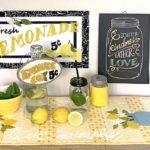 Lemonade Julie Wurzer Couv SV35-Amb BD