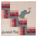 Quilt Animal Crackers_Lisa-Alley