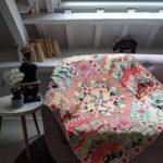 12 – Flying Carpet-AMB-BD
