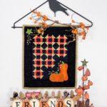 Four Seasons – Fall AMB P7220138-Edit-BD
