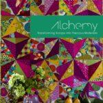Couv-Pamela GD2020-Alchemy-BD