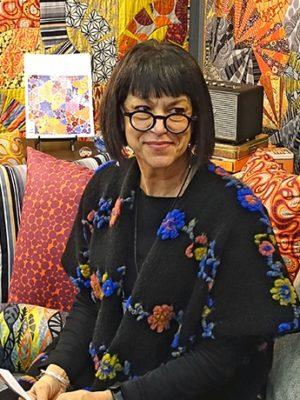 Pamela Goecke Dinndorf