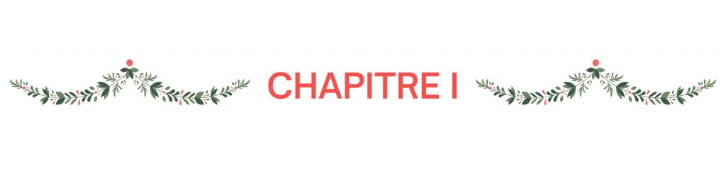 bannière chapitre 1