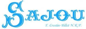 Sajou Logo