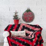 03_ChristmasSunshine_CarolVeillon_185x219cm