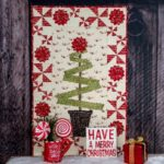 06_LollypopTree_SusanRMarth_SuznQuilts_60x96cm