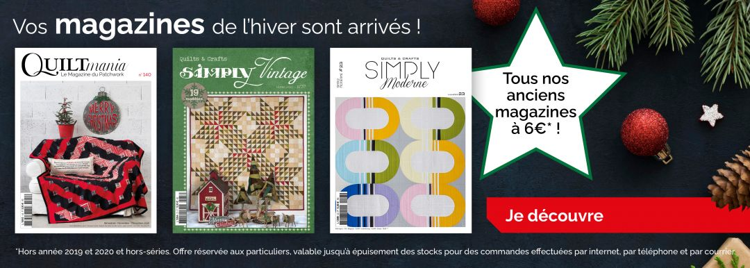 Banniere Site 3 Magazines Hiver