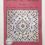 Denver-Art-Museum-Templates-Brigitte-Giblin-1