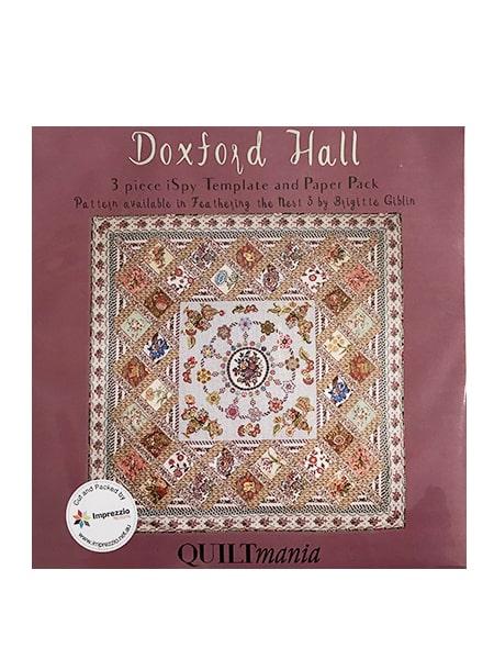 Doxford-Hall-Templates-Brigitte-Giblin-1
