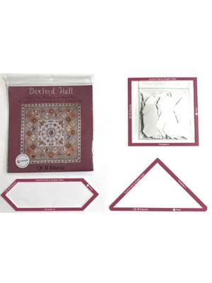 Doxford-Hall-Templates-Brigitte-Giblin-2