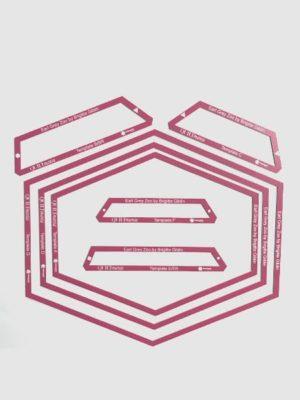 Earl-Grey-Zoo-Templates-Brigitte-Giblin-2