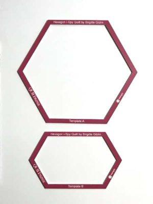 Hegaxon-I-Spy-Templates-Brigitte-Giblin-2