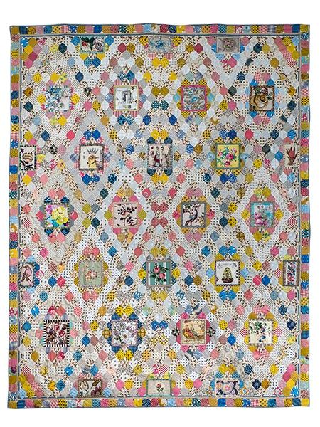 Hen-house-quilt-Brigitte-Giblin-detoure