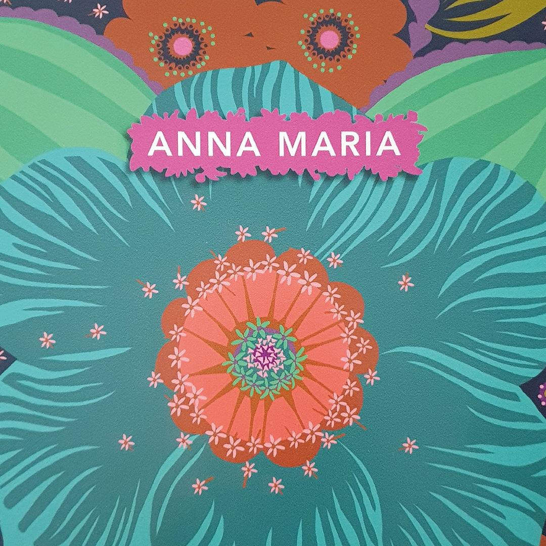 jeu concours aurifil anna maria horner 2020 -1