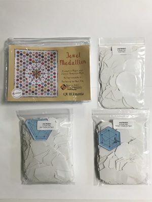 Jewel-Medallion-Templates-Brigitte-Giblin-1