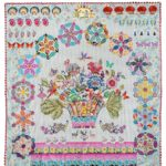Mary-Mary-Quilts-Brigitte-Giblin-detoure