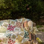 Plymouth – Quilts for Life 2 – Judy Newman