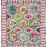 Quilts-in-Shearing-Shed-Brigitte-Giblin-Detoure
