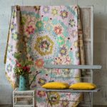 Tea and Cake – Quilts for Life 2 – Judy Newman