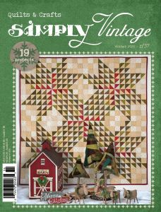 cover-simply-vintage-37-GB