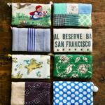 Handy-easy-to-makec-cardholder-Urban Quilts-Suzuko Koseki