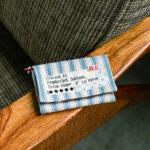 Cardholder-Urban Quilts-Suzuko Koseki