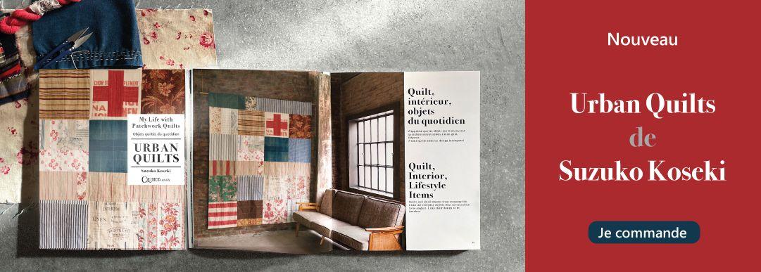 bannière site web Urban Quilts