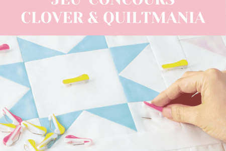 concours clover quiltmania.png