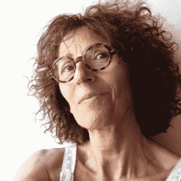 portrait béatrice airaud