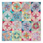 quilt Mayfair – Judy Newman