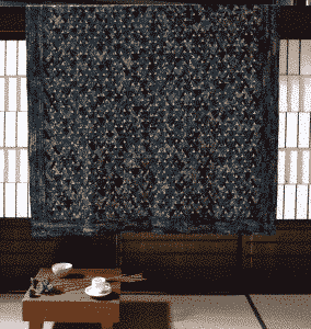 quilt the sun shines brilliantly - shizuko kuroha