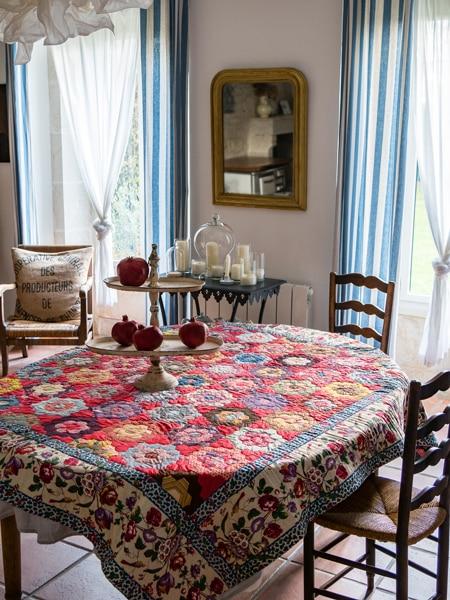 02-Anne-Varley-livre-Dutch-Heritage_Quilted-Treasure_Petra-Prins-2021
