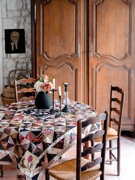 14-Appeltjes-van-Orange-livre-Dutch-Heritage_Quilted-Treasure_Petra-Prins-2021