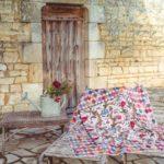 16-Stanhope-Manor-livre-Dutch-Heritage_Quilted-Treasure_Petra-Prins-2021