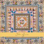 Indian Summer Main Tile-Petra-Prins-gabarits-templates