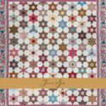 Jane's Stars Main Tile