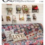 Quiltmania-magazine-142-couverture-FR
