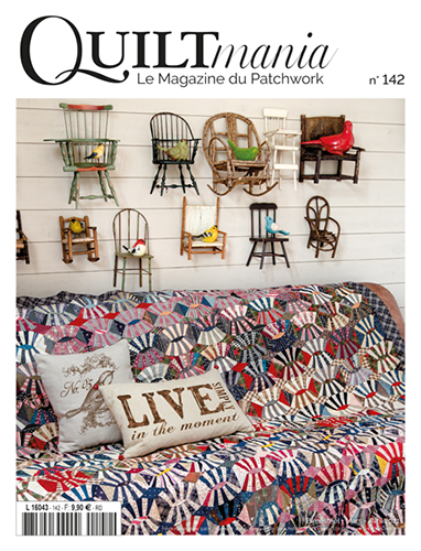 Quiltmania-magazine-142-couverture-FR