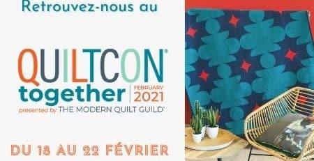 QuitCon-2021-450x300 px